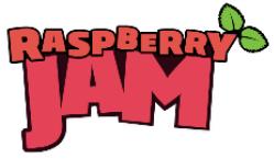 RaspberryJam